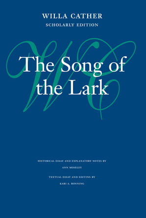 The Song of the Lark