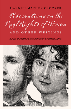 Observations on the Real Rights of Women and Other Writings