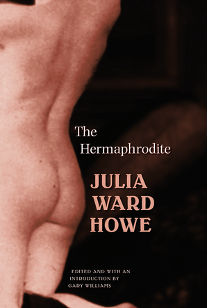 The Hermaphrodite