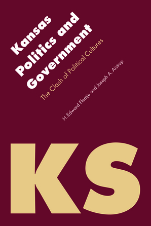 Kansas Politics and Government