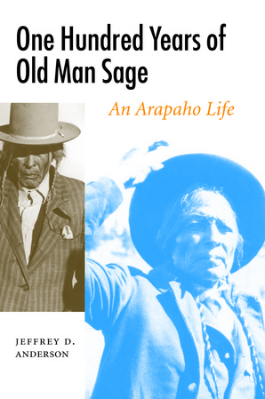 One Hundred Years of Old Man Sage