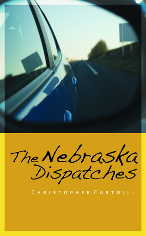 The Nebraska Dispatches