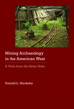 Mining Archaeology in the American West