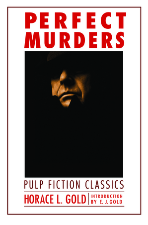 Perfect Murders