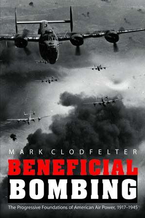 Beneficial Bombing