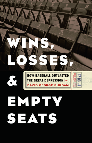 Wins, Losses, and Empty Seats