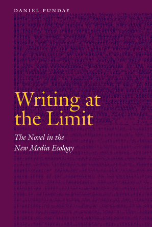 Writing at the Limit