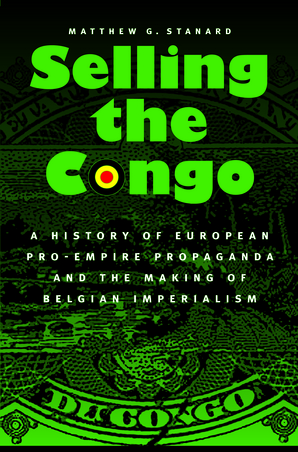 Selling the Congo