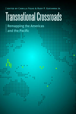 Transnational Crossroads