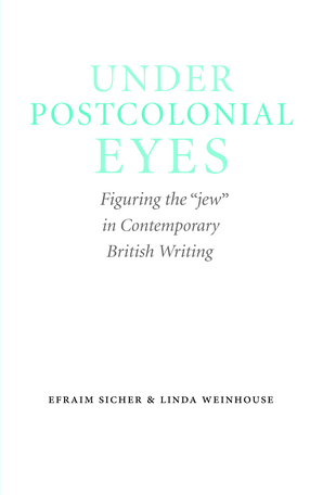 Under Postcolonial Eyes