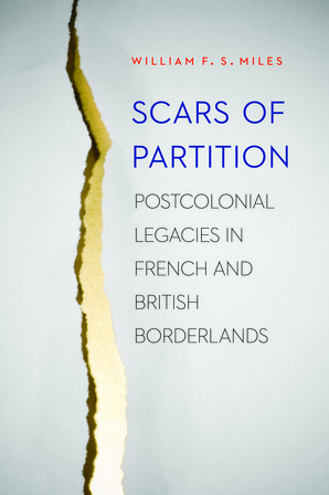 Scars of Partition