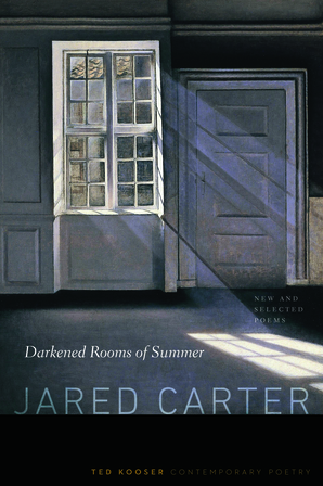 Darkened Rooms of Summer