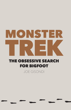 Monster Trek