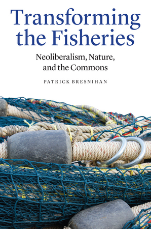 Transforming the Fisheries