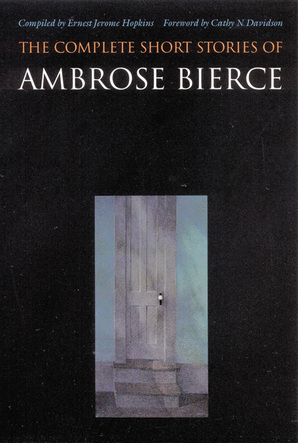 ambrose bierces short stories essay An occurrence at owl creek bridge ambrose bierce 3524 downloads the  devil's  collected works of ambrose bierce — volume 2: in the midst of life:  tales of  the shadow on the dial, and other essays ambrose bierce 42  downloads.