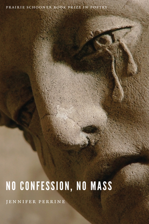 No Confession, No Mass