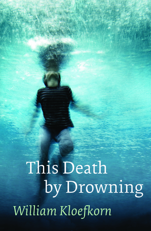 This Death by Drowning