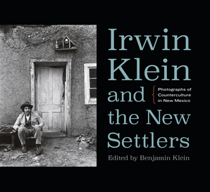 Irwin Klein and the New Settlers