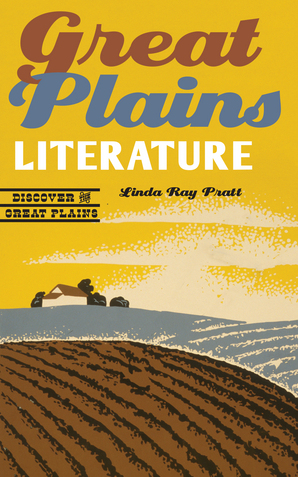 Great Plains Literature