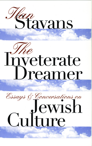 The Inveterate Dreamer