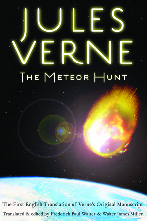 The Meteor Hunt