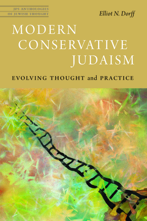 Modern Conservative Judaism