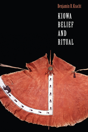 Kiowa Belief and Ritual