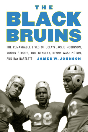 The Black Bruins