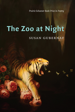 The Zoo at Night