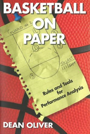 Basketball on Paper
