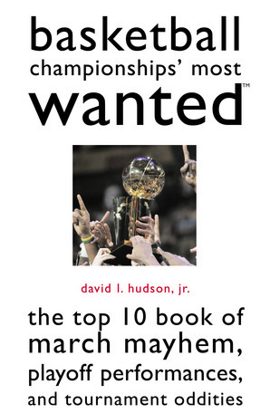 Basketball Championships' Most Wanted