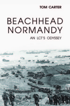 Beachhead Normandy