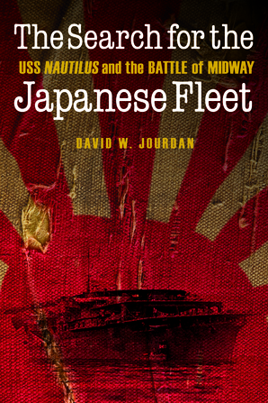 The Search for the Japanese Fleet