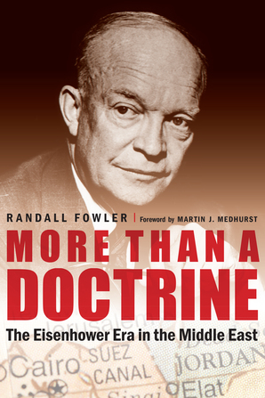 More Than a Doctrine