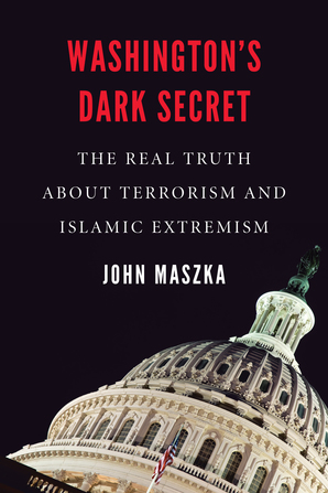 Washington's Dark Secret